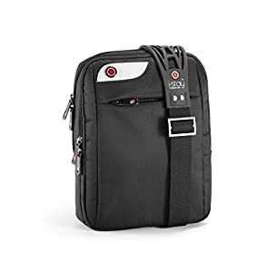 Best Shoulder Bag Ipad 112