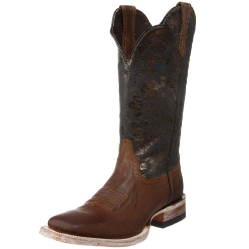Ariat Women's Masteno Western Boot
