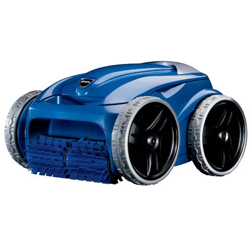 Best Prices Polaris 9400 Sport 4wd Robotic In Ground Pool Cleaner Poolbuys3