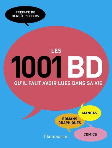 http://www.amazon.fr/1001-quil-faut-voir-lues/dp/2081277735/ref=sr_1_21?s=books&ie=UTF8&qid=1427792604&sr=1-21&keywords=bd