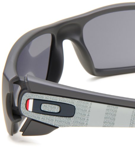 are all oakley sunglasses polarized  oakley fuel cell oo9096-55