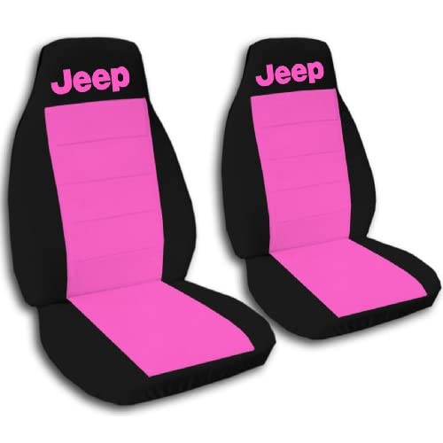 seat covers seat covers  amazon