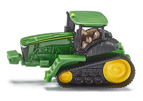 siku-john-deere-8360-rt-preassembled-off-road-vehicle-modelos-de-vehiculos-de-tierra-preassembled-jo