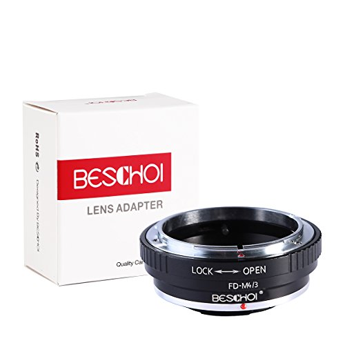 beschoi-lens-mount-adapter-ring-for-canon-fd-lens-to-micro-4-3-olympus-pen-and-panasonic-lumix-camer