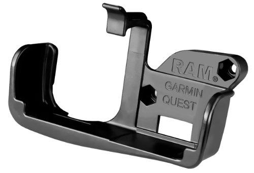 Ram-Mount-RAM-HOL-GA15-Garmin-Quest-Halter