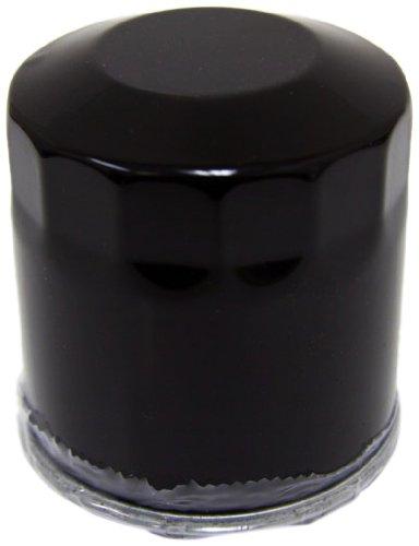 factory-spec-fs-708-atv-oil-filter
