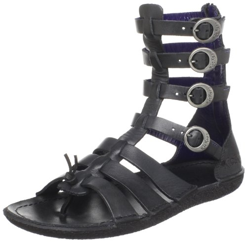 83ee1b0cadc We already have specialized deals for Kickers Women s Pepita 2 Gladiator  Sandal