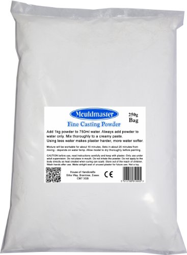 mouldmaster-250-g-plaster-of-paris-white