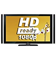 Sony KDL-55X4500 55'' HD Ready 1080 Bravia LCD TV
