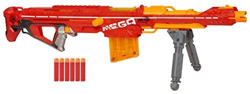 nerf-n-strike-mega-centurion-blaster