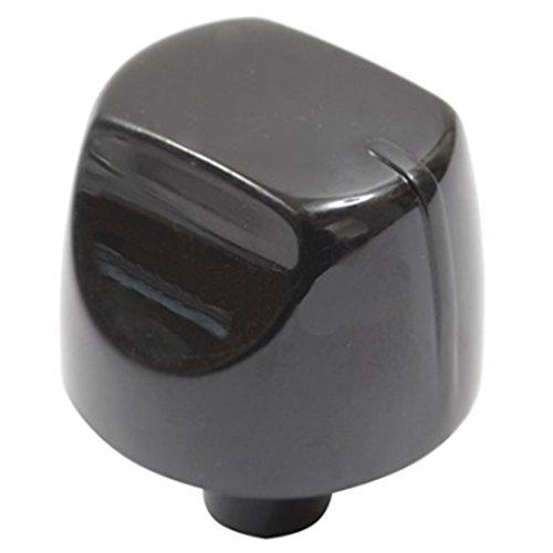 veritable-roma-rcm10frk-four-cuisiniere-plaque-de-controle-interrupteur-noir
