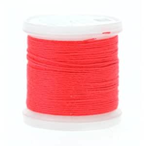 Rico  Embroidery Thread Neon Pink Amazonuk Kitchen