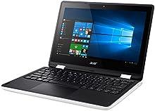 Acer NX.G11EB.002 - Ordenador portátil convertible de 11.6