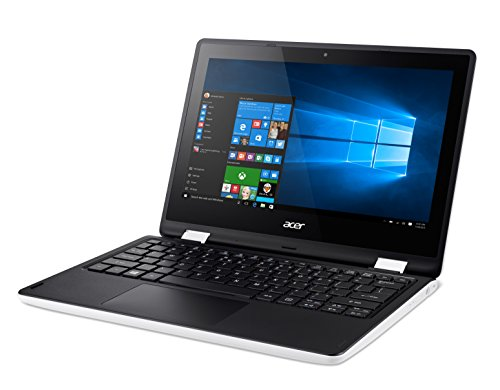 ACER - Acer R3 Cel 3050 2/32 11 W10h - NX.G11EB.002