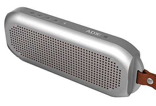 clarity-v-40-e-il-pluripremiato-altoparlante-da12w-di-audiodynamixr-ultra-portatile-con-tecnologia-b