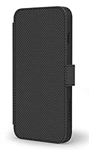 PureGear Express Folio Wallet Case for iPhone 6 - Retail Packaging - Royal Blue