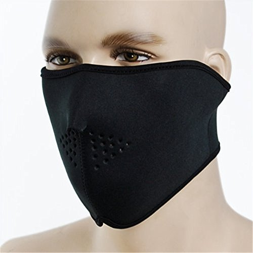 Facemask-Windproof-Winter-Warm-Warmer-Vented-Outdoor-Motorcycle-Street-Sport-Racing-Bike-Cruiser-Touring-Cycling