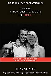 I Hope They Serve Beer In Hell by Naylor Sharon
