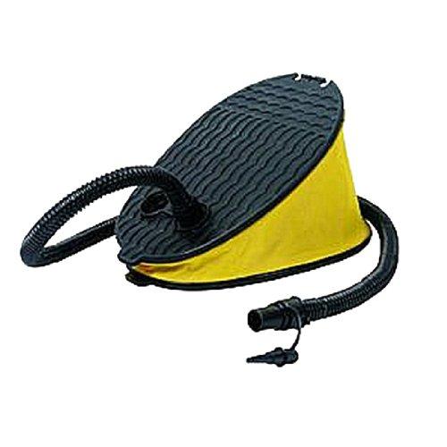 blueborn-fp-3000-pompe-a-pied-a-soufflet-jaune-3-l