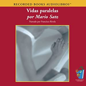 Vidas Paralelas (Texto Completo) [Parallel Lives ] Audiobook