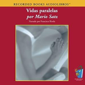 Vidas Paralelas (Texto Completo) [Parallel Lives ] Audiobook