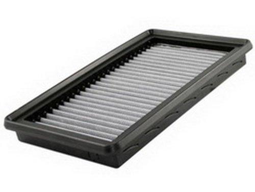 aFe 31-10035 Air Filter