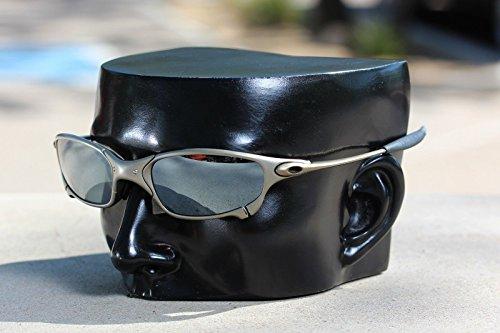 oakley sunglasses juliet  oakley x-metal