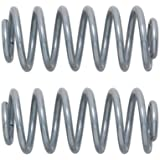 Rubicon Express RE1376 Rear Coil Spring for Jeep JK