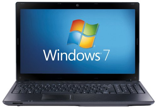 Acer Aspire 5742Z 15.6 inch Notebook