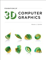 Foundations of 3D Computer Graphics