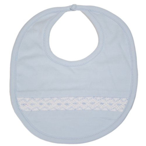 Upscale Baby Clothes back-1080153
