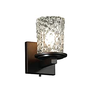 home improvement lighting ceiling fans wall lights wall lamps sconces