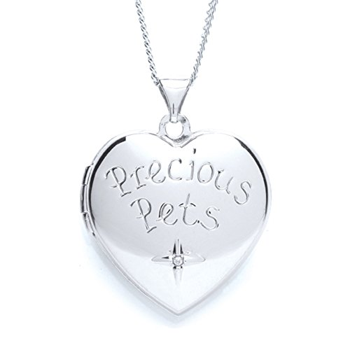 the-blue-cross-animal-charity-small-silver-heart-shaped-locket-inscribed-with-precious-pets-set-with