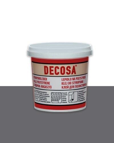 decosa-styropor-1-kg-eimer