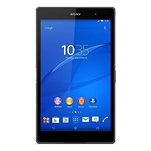 di Sony(26)Acquista: EUR 499,00EUR 261,9410 nuovo e usatodaEUR 261,94