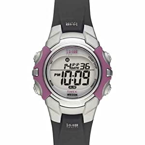 Timex Women Referee Watch (+ free referee coin) by Timex