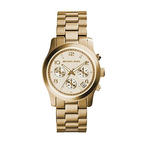 micheal-kors-orologio-dorato