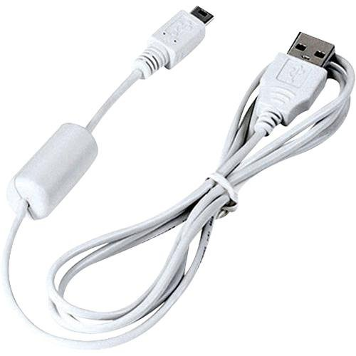 For Digital Camera Usb Cord : Canon ifc pcu usb interface cable for digital camera