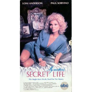 Amazon.com: My Mother's Secret Life [VHS]: Loni Anderson