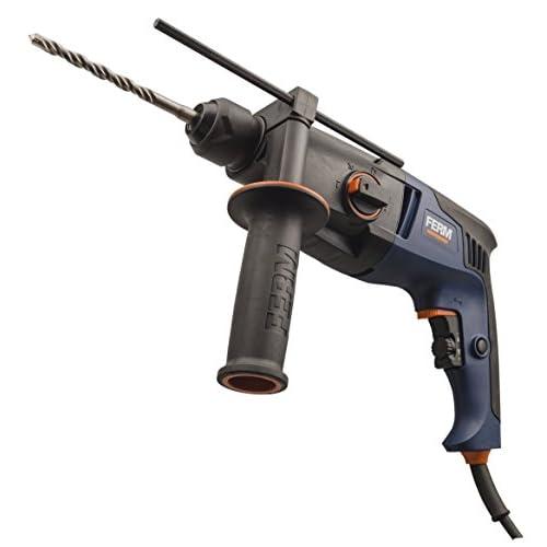 FERM HDM1026S 600 W Rotary Hammer