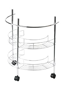 Bathroom Caddy On Wheels. Image Result For Bathroom Caddy On Wheels