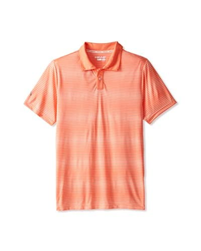 Head Men's Reaction Stripe Polo