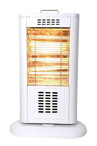 SCHP-807 1200W Room Heater