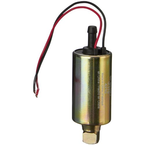 Spectra Premium Sp8016 Fuel Pump