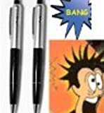 GET 2 Shock Pens
