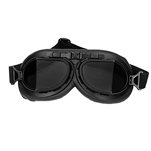 Mad-Max Nux Goggles