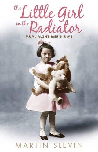 Little Girl in the Radiator, The