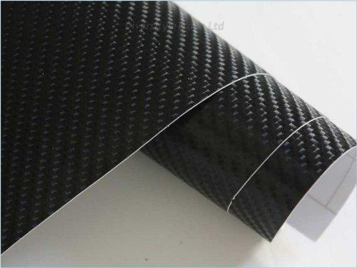 DiversityWrap-Adhsif-pour-voiture-en-fibre-de-carbone-4D-50-x-152-cm