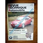 Revue Technique Automobile, n� 658 :...