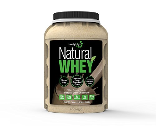 Bodylogix-Natural-Whey-Protein-Natural-Vanilla-Bean